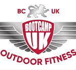 Bootcamp UK